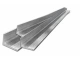 Фото  1 Куточок сталевий нерівнополичний 40х25 мм 2074005