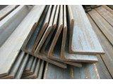Фото 1 Уголок стальной горячекатаный ГОСТ. Купить стальной уголок ОПТ Днепр 333170