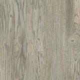 Укладка Allurefloor (Smart floor)