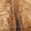Укладка кабеля стоимость зависит от сложности работ