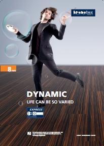 Укладка ламината 15 грн. кв/метр. ламинат Dynamic, самая популярная позиция