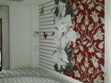 Фото  7 Укладка монтаж мозаики, укладка мозаичных пано, мозайка SICES, мозаичное пано SICES 2007003