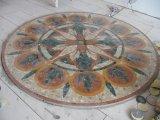 Фото  8 Укладка монтаж мозаики, укладка мозаичных пано, мозайка SICES, мозаичное пано SICES 2008003