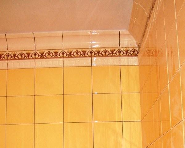 Укладка плитки недорого Киев Плиточные работы в помещениях любого типа