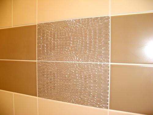 Укладка плитки (стены, пол, мозаика).