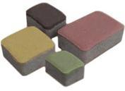 Укладка плитки тротуарной дешево, гарантия. Помощь в подборе материалов