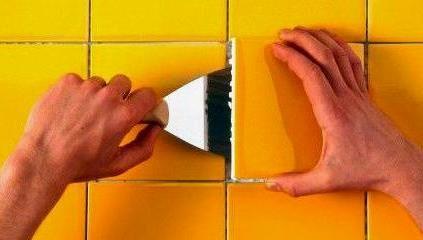 Укладка плитки в Киеве Услуги плиточника