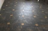 Укладка плитки в офисах и магазинах
