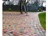 Фото 1 Укладка тротуарной плитки киев 323633