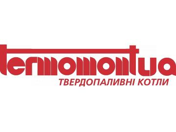 Термомонт Украина