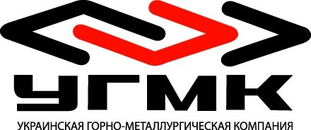 Украинская горно-металлургическ ая компания (УГМК)