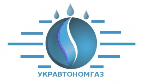 УкрАвтономГаз