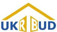 UkrBud - Узаканивание самостроя