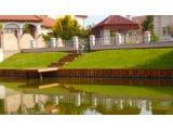 Фото 2 Очистка водоемов, озер, прудов, рек 130189