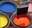 Укргост - оптовая продажа ЛКМ и строительной химии, изолента пвх - оптом, монтажная пена, эмаль ПФ, клей секунда, герметик, паркетный лак