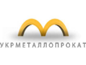Укрметаллопрокат