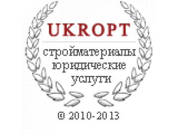 УКРОПТ