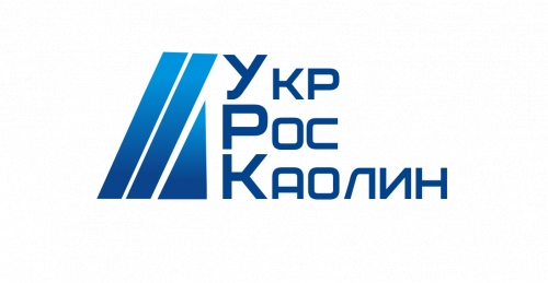 УкрРосКаолин, ООО