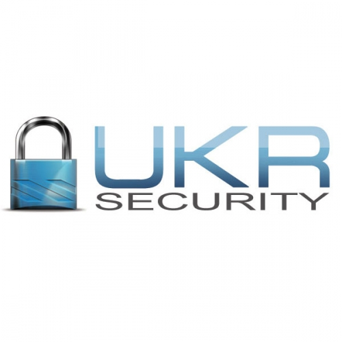 UkrSecurity
