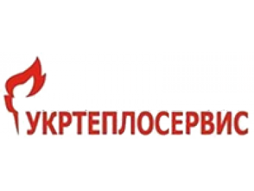 Укртеплосервис инженерная фирма