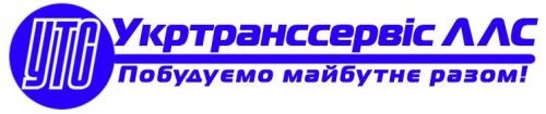 Укртранссервис ЛЛС, ООО
