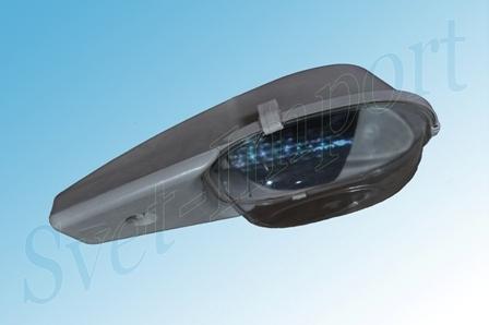 Уличный светильник! Степень защиты: IP 44, ЖКУ70, РКУ 125, под энергосбер. лампу. Контактное лицо: Оксана Морозюк