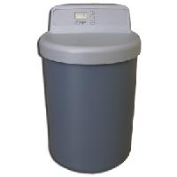 Умягчитель воды GALAXY VDR-14 GALAXY, ECOWATER (США)