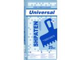 Фото  1 Клей для пенопласта и минеральной ваты Универсальный Шпатен Универсал Shpaten Universal 1975386