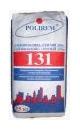 Универсальная клеевая смесь Полирем СКс-131 (25 кг)