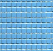Универсальная щелочестойкая армирующая стеклосетка для систем наливных полов 120 г/кв. м SSA 0808 / ССА 0808 Valmiera