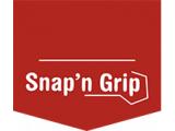 Фото  1 Універсальний ключ Snapn Grip 2079560