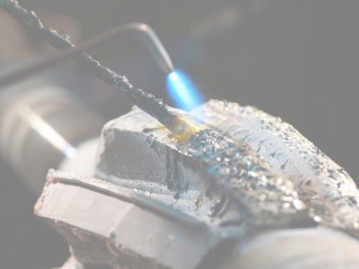 Фото 1 Карбід-вольфрамові прутки Kutrite США, прямі поставки. 343503