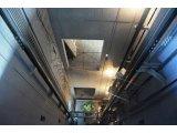 Фото  1 Проектування ліфтових шахт. Проектирование лифтовых шахт 2297823