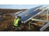 Фото 1 Солнечные электростанции под ключ. 342921