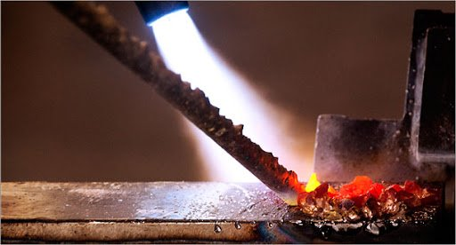 Фото 2 Карбід-вольфрамові прутки Kutrite США, прямі поставки. 343503