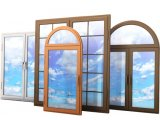 Фото 1 Вікна WDS, OpenTeck від виробника! 344143