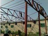 Фото 1 Будівельно - монтажні, ремонтно - будівельні роботи 345578