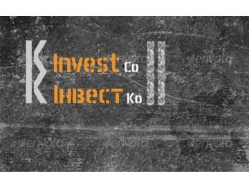 ООО Компания К - Инвест