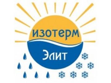 ЧП ИЗОТЕРМ-ЭЛИТ