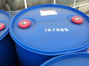 Упрочняющая и обеспыливающая пропитка для бетонных полов Ашфорд Формула