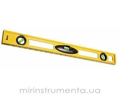 Уровень 60 см ABS Stanley 1-42-476