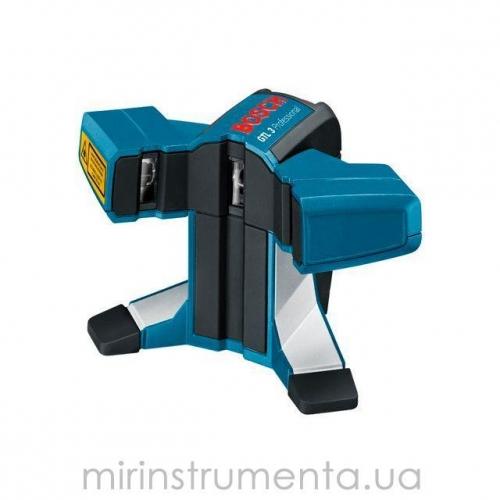 Уровень лазерный Bosch GTL 3 (0601015200)