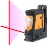 уровень лазерный FL 40 Pocket II HP Geo-Fennel