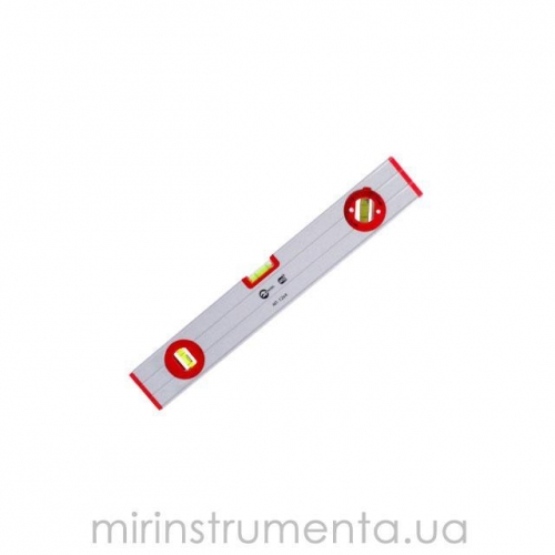 Уровень с поворотной капсулой INTERTOOL MT-1264