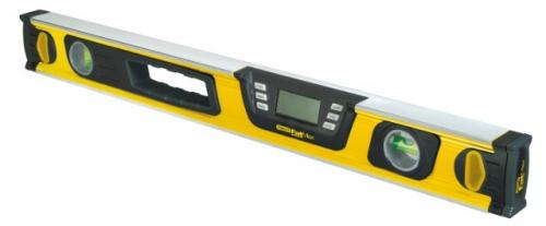 """Уровень цифровой """"FatMax®"""" 40-60-120 см"""