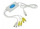 USB видеорегистраторы