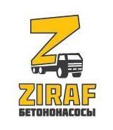 Услуги бетононасосов, автобетононасосов