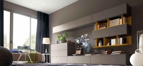 Услуги дизайна. Дизайн студия DS в г. Днепропетровск создает интерьеры квартир и частных домов, любых других помещений.