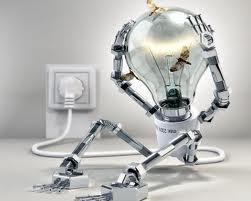 Услуги электрика. Все электромонтажные работы.
