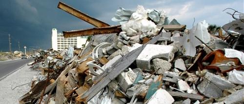 Услуги грузчиков: погрузка мусора на ЗиЛ
